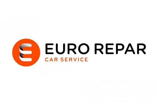 Eurorepar Car Service Nedir?